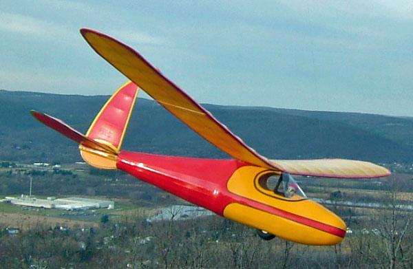 Easy Built Models Model Airplane Kits