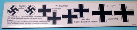 uhu super glue instructions