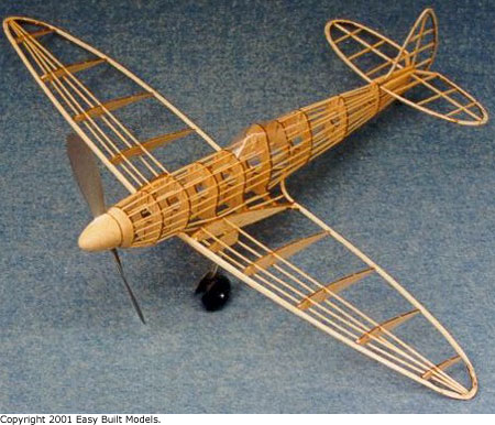 build your own remote control plane with Build Your Own Balsa Rc Airplanes Kits on Blackbird Fly Blackbird Fly additionally Paper Model Jet Engine besides 3doodler Plane Car also Products Detail furthermore Pdf Of How To Build Rc Car Circuit.