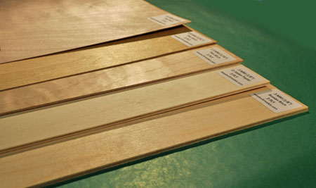 Plywood Thickness Mm Project Pdf Download Woodworkers Source